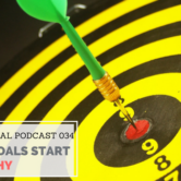 034 Clear Goals Start with WHY